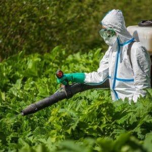 гербицидная-обработка