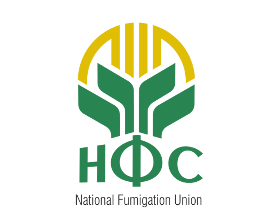 Национальный Фумигационный Союз (НФС)