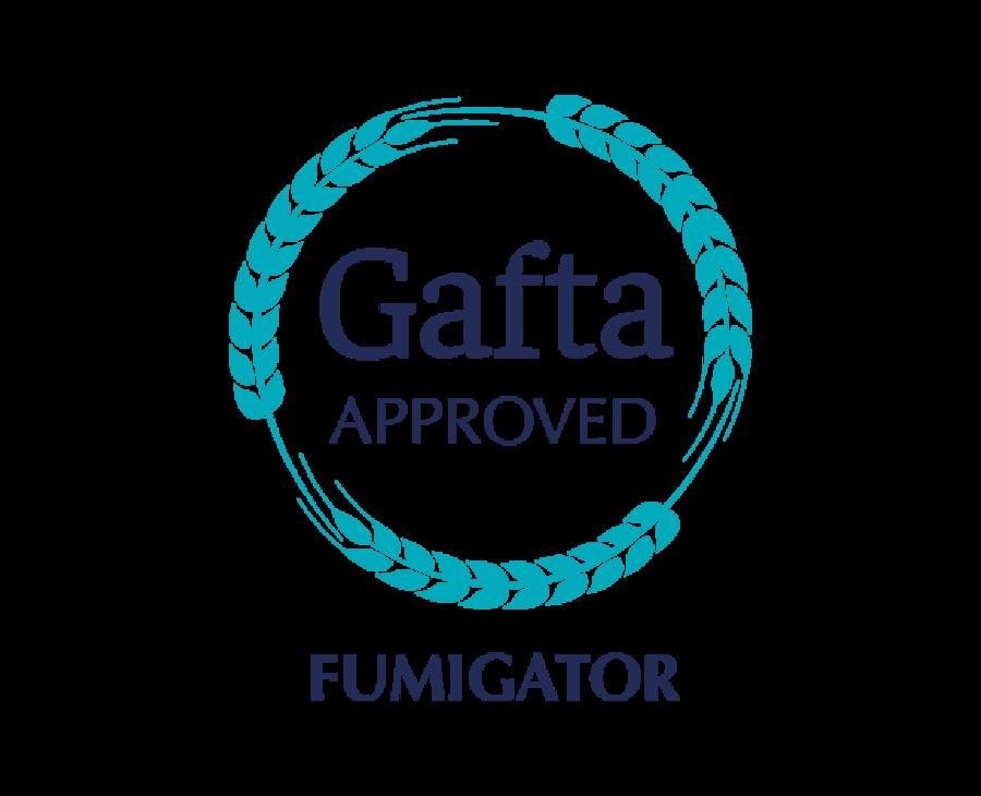 О признании Международной ассоциацией торговли зерном и кормами (GAFTA) ООО «Профи-Альянс» фумигационной компанией GAFTA